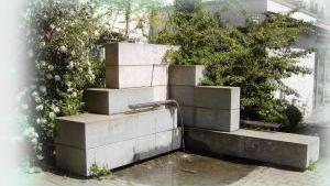 Brunnen Aulendorf